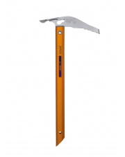 Czekan Climbing Technology Agile Ice Axe