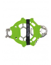 Climbing Technology Ice Traction Crampons Plus - 38-40