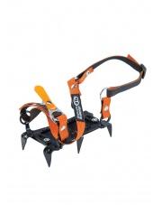 Raczki Climbing Technology Mini Crampon 6P