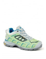 Buty Zamberlan Airound GT RR Lady - light green