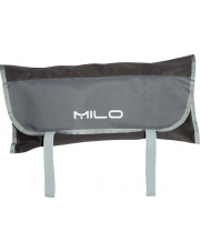 Pokrowiec na raki Ceve Milo