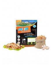 Posiłek liofilizowany MX3 Aventure Makaron z kurczakiem i grzybami