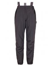 Spodnie trekingowe Milo Olin Pro AQUATEX 10/10