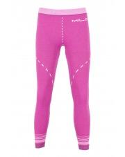 Milo, Under pants lady raspberry/neon pink