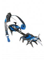 Raki Climbing Technology Hyper Spike
