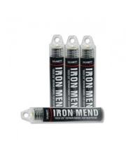 McNETT Zestaw naprawczy do neoprenu Iron Mend™ Kit