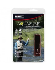 McNETT Aquasure Fishing Repair Kit