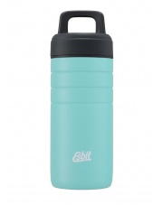 Kubek Esbit Majoris Stainless Steel Thermo Mug - aqua mint
