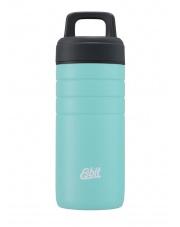 Termiczny kubek Esbit Majoris Stainless Steel Thermo Mug – polar blue