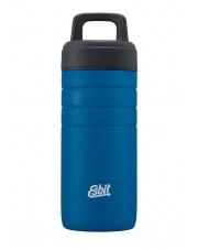 Termiczny kubek Esbit Majoris Stainless Steel Thermo Mug - polar blue
