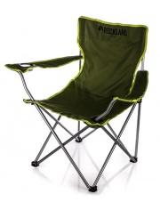 Krzesło Montana Rockland