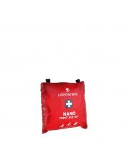 Apteczka × LIFESYSTEMS/Light & Dry Nano First Aid Kit