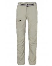 Spodnie trekingowe L'gota/sand