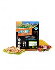 Żywność liofilizowana MX3 Aventure Tradycyjny kurczak Tadżin z kaszą