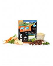 Żywność liofilizowana MX3 Aventure Gulasz wołowy z ryżem