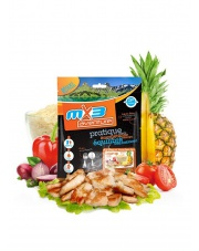 Liofilizaty MX3 Aventure- Kurczak w sosie słodko-kwaśnym