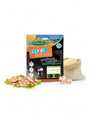 Liofilizowane danie MX3 Aventure Risotto z kurczakiem i grzybami