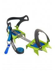 Raki Climbing Technology Snow Flex - paskowe