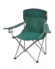Krzesło turystyczne Easy Camp Boca