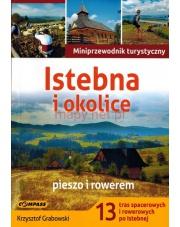 Przewodnik 'ISTEBNA i okolice