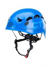 Kask wspinaczkowy Climbing Technology Venus Plus/niebieski
