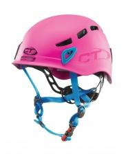 Kask Climbing Technology Eclipse - pink