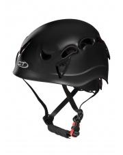 Kask wspinaczkowy Climbing Technology Galaxy - black