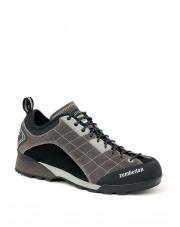 Buty podejściowe Zamberlan Intrepid RR - slate