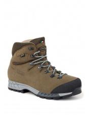 Buty w góry Zamberlan Rolle GTX EVO - brown