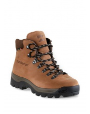 Buty Zamberlan Birch GTX - brown