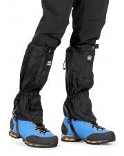 Stuptuty Climbing Technology Prosnow Gaiter - black S/M
