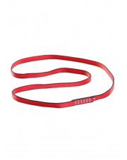 Ocun Pętla O-sling PAD 16 - 80cm - red
