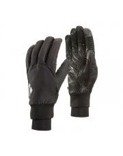 Rękawice Black Diamond MONT BLACK