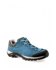 Damskie buty Zamberlan Hike Lite GTX RR - octane