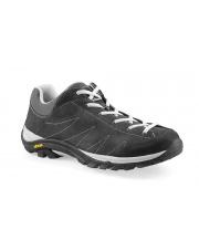 Męskie buty trekingowe HIKE LITE GRAPHITE Zamberlan