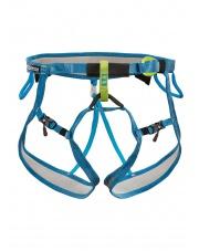 Uprząż skiturowa Climbing Technology Tami - blue