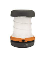 Lampka turystyczna Easy Camp Dugite Lantern