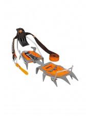 Climbing Technology Nuptse Evo - raki automatyczne