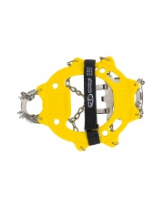 Raczki Climbing Technology Ice Traction Crampons Plus - 35-37
