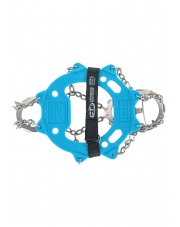 Raczki Climbing Technology Ice Traction Crampons Plus - 41-43