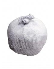 Magnezja w kulce Climbing Technology Classic Ball 65 g