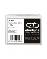 Magnezja Climbing Technology Classic Block 120g