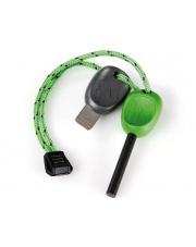 Krzesiwo FireSteel Scout 2.0 Green