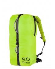 Ultralekki plecak Climbing Technology Magic Pack - green