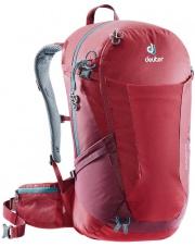 Plecak Deuter Futura 28 cranberry-maron