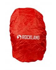 Pokrowiec na plecak 15-20 L