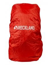 Pokrowiec na plecak 30-50 L