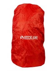 Pokrowiec na plecak 50-80L