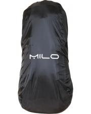 Pokrowiec na plecak Milo  RAINCOVER 30