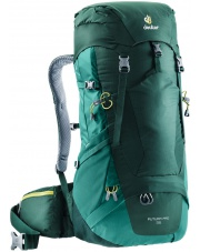 Plecak Deuter Futura Pro 36 forest-alpingreen
